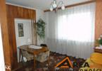 Mieszkanie na sprzedaż, Włocławek Południe, 44 m²