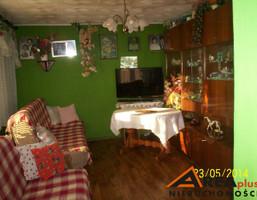Dom na sprzedaż, Dobrzyń nad Wisłą, 105 m²