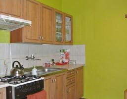 Dom na sprzedaż, Włocławek Południe, 73 m²