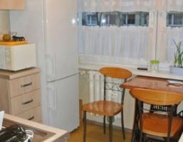 Mieszkanie na sprzedaż, Włocławek, 42 m²