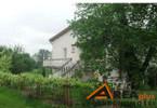 Dom na sprzedaż, Włocławek Zawiśle, 200 m²