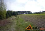 Działka na sprzedaż, Ciechocinek, 35800 m²