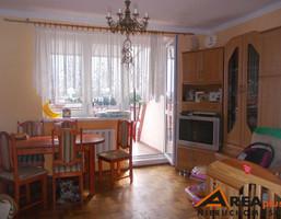 Mieszkanie na sprzedaż, Włocławek Śródmieście, 59 m²