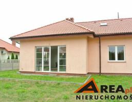 Dom na sprzedaż, Szpetal Górny, 122 m²