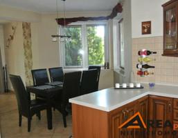 Dom na sprzedaż, Kowal, 213 m²