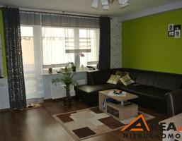 Mieszkanie na sprzedaż, Włocławek Południe, 64 m²