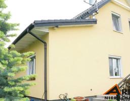 Dom na sprzedaż, Nowa Wieś, 220 m²