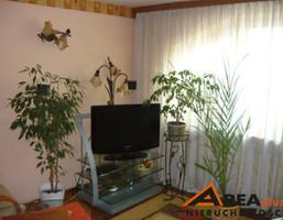 Dom na sprzedaż, Lipno, 288 m²
