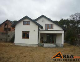 Dom na sprzedaż, Nowy Ciechocinek, 330 m²