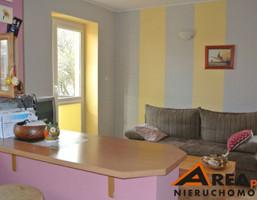 Dom na sprzedaż, Włocławek Śródmieście, 120 m²