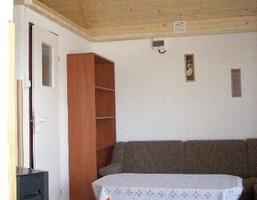 Dom na sprzedaż, Szczutkowo, 235 m²