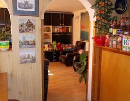 Dom na sprzedaż, Włocławek Śródmieście, 154 m²