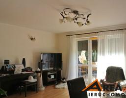 Dom na sprzedaż, Szpetal Górny, 160 m²