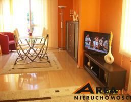 Dom na sprzedaż, Kaliska, 90 m²