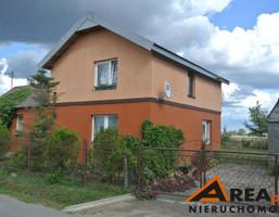 Dom na sprzedaż, Guźlin, 150 m²