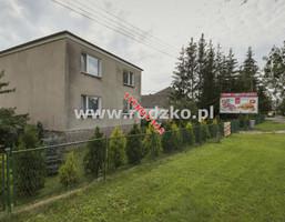 Dom na sprzedaż, Pruszcz, 200 m²