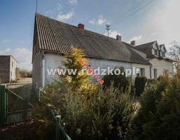 Dom na sprzedaż, Dziewierzewo, 59 m²