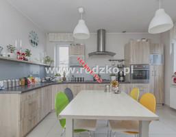 Dom na sprzedaż, Bydgoszcz Myślęcinek, Rynkowo, Las Gdański, 281 m²