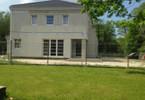 Dom w inwestycji Milanówek Chopina 2, Milanówek, 220 m²