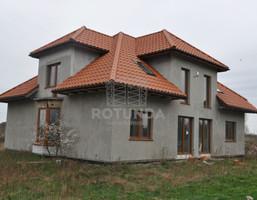 Dom na sprzedaż, Lubnów, 310 m²