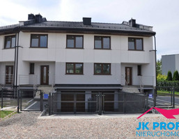 Dom na sprzedaż, Lublin Szerokie, 115 m²