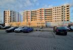 Mieszkanie w inwestycji Marki, Marki, 84 m²