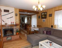 Dom na sprzedaż, Cieszyn, 120 m²