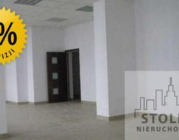Lokal użytkowy do wynajęcia, Warszawa Praga-Północ, 86 m²