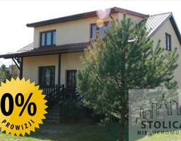 Dom na sprzedaż, Domaszew, 168 m²