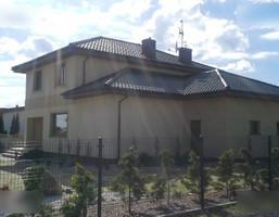 Dom na sprzedaż, Kórnik, 180 m²