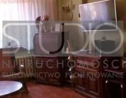 Dom na sprzedaż, Bydgoszcz Osowa Góra, 108 m²
