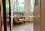 Mieszkanie do wynajęcia, Gliwice Sikornik, 51 m²