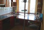 Mieszkanie do wynajęcia, Gliwice Obrońców Pokoju, 75 m²
