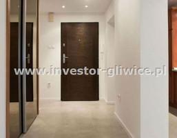 Mieszkanie do wynajęcia, Gliwice Śródmieście, 67 m²