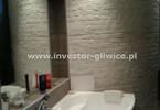 Mieszkanie do wynajęcia, Gliwice Śródmieście, 104 m²