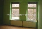 Mieszkanie do wynajęcia, Gliwice, 64 m²