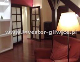 Mieszkanie do wynajęcia, Gliwice Śródmieście, 85 m²