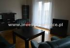 Mieszkanie do wynajęcia, Gliwice Trynek, 53 m²