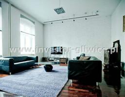 Mieszkanie do wynajęcia, Gliwice Śródmieście, 112 m²