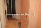 Mieszkanie do wynajęcia, Gliwice, 50 m²