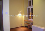 Kawalerka do wynajęcia, Gliwice Śródmieście, 24 m²