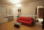 Mieszkanie do wynajęcia, Gliwice Śródmieście, 51 m²