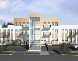 Mieszkanie na sprzedaż, Grudziądz Tarpno, 118 m²