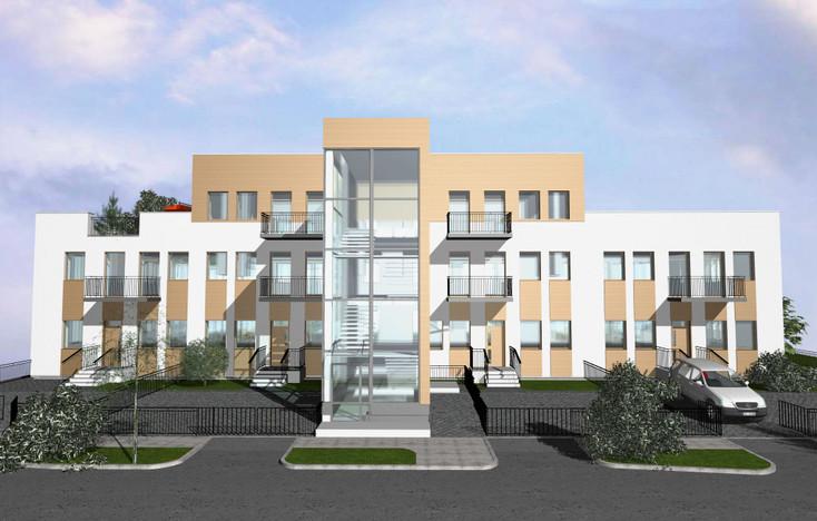 Mieszkanie na sprzedaż, Grudziądz Tarpno, 118 m² | Morizon.pl | 5142