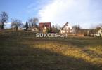 Działka na sprzedaż, Limanowa, 3000 m²