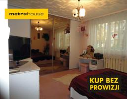 Mieszkanie na sprzedaż, Suwałki Osiedle I, 90 m²