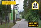 Mieszkanie na sprzedaż, Augustów Tytoniowa, 52 m²