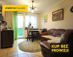 Mieszkanie na sprzedaż, Augustów Henryka Sucharskiego, 76 m²
