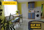 Dom na sprzedaż, Rutka-Tartak, 180 m²