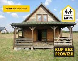 Dom na sprzedaż, Bakałarzewo, 80 m²